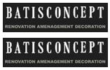 Batis Concept Франция